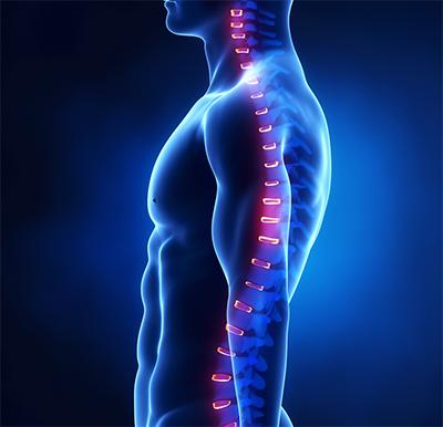 kiropraktik-behandling